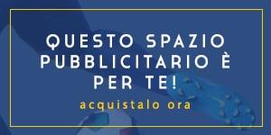 PROMUOVI IL TUO BRAND SUL NETWORK AQUILAMONTEVARCHI